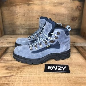 L.L. Bean Shoes - LL Bean Waterproof GoreTex Hiking Boot